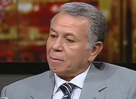 رغم الخسارة.. حسن حمدي يشيد بلاعبي الاهلي