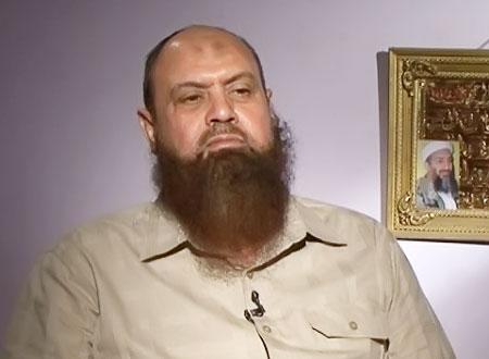 نبيل نعيم: الإخوان هم من قاموا بتسليح الجماعات الإرهابية بسيناء