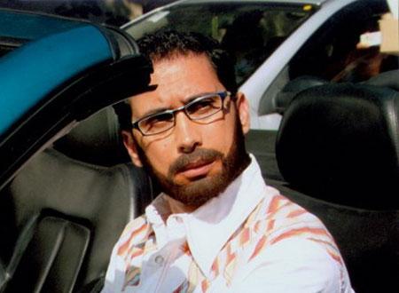 نتيجة بحث الصور عن احمد عيد
