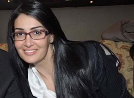 غادة عبدالرزاق: «حياة» تشبهني.. ولن أعتمد على أنوثتي مجددًا