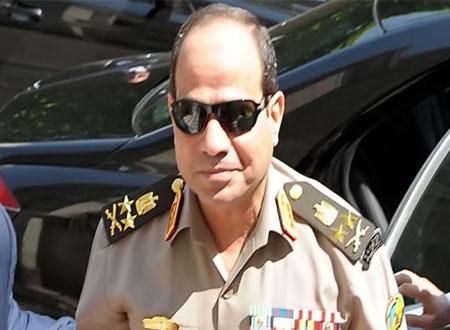 تعرف على نصيحة عبد الفتاح السيسي لدول الخليج