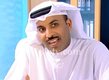 طارق العلي: سأتوقف عن عرض مسرحيتي احتراماً للشيعة