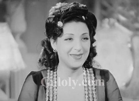 تعرف على عزيزة أمير.. أول امرأة تعمل في السينما