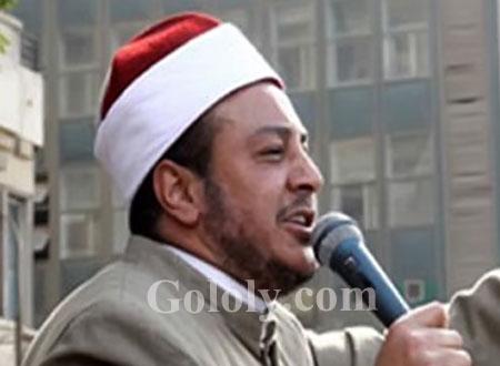 جولولي | الشيخ «ميزو» يهدد بالانتحار