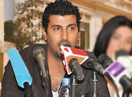 براءة محمد سامي من تهمة التزوير.. شاهد