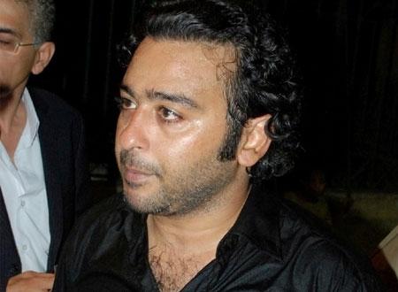 أحمد عزمي يكشف تفاصيل مشهد اغتصاب الطفلة