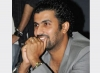 محمد سامي - مخرج