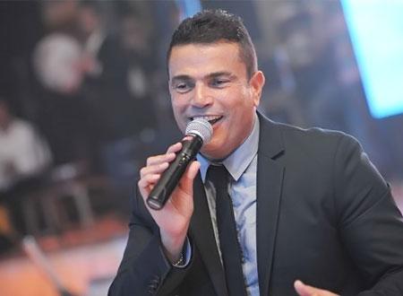 عمرو طنطاوي = عمرو طنطاوي Amr Tantawy أحلى حكاية