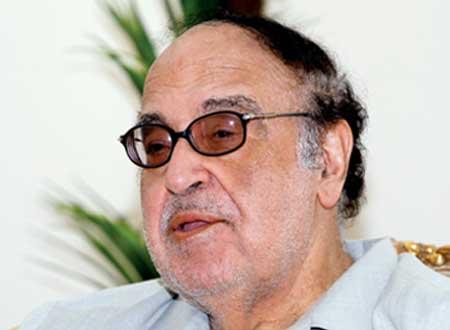 حسن مصطفى يكشف: عادل إمام رفض أن يشارك في «العيال كبرت»