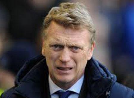 هل يغادر ديفيد مويس مانشستر يونايتد؟