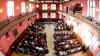 صور.. جون سينا يزور جامعة أكسفورد
