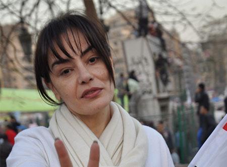 جولولي | شيريهان ترتدي الحجاب وتحير جمهورها.. شاهد