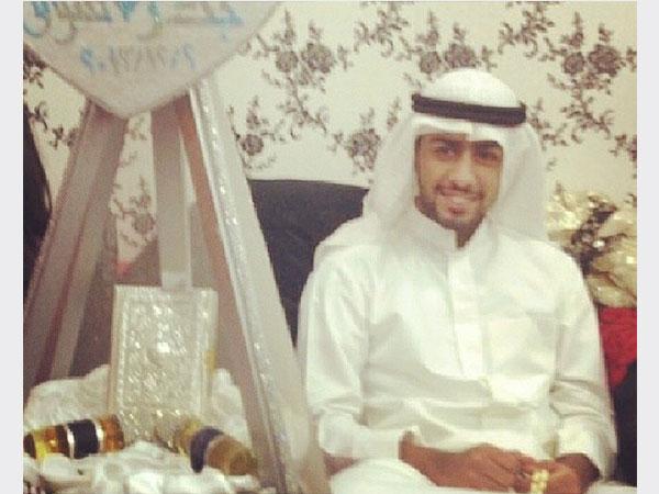 2013 12 08 00226 صور خطوبة بدر الشعيبي, صورحفل خطوبة الفنان الكويتي بدر الشعيبي