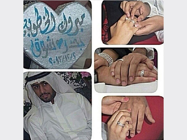 2013 12 08 00227 صور خطوبة بدر الشعيبي, صورحفل خطوبة الفنان الكويتي بدر الشعيبي