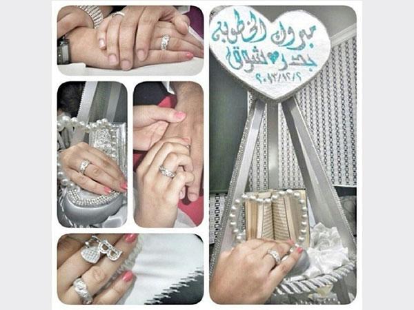 2013 12 08 00229 صور خطوبة بدر الشعيبي, صورحفل خطوبة الفنان الكويتي بدر الشعيبي