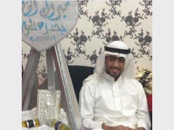 2013 12 08 00231 صور خطوبة بدر الشعيبي, صورحفل خطوبة الفنان الكويتي بدر الشعيبي