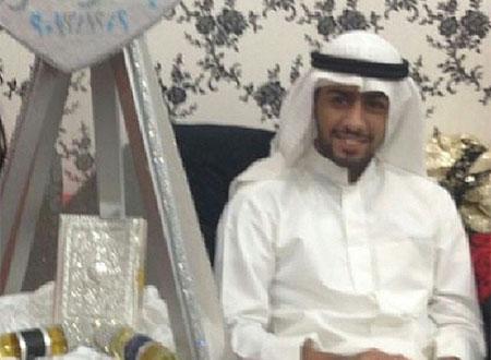 2013 12 08 00233 صور خطوبة بدر الشعيبي, صورحفل خطوبة الفنان الكويتي بدر الشعيبي