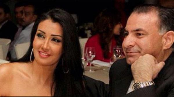 بالصور غادة عبدالرازق: زوجي يطالبني بالاحتشام 2013-12-09_00111.jpg
