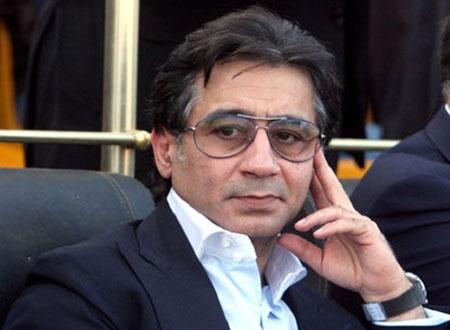 براءة أحمد عز من كل التهم الموجه إليه