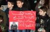 استقبال تامر حسني في لبنان