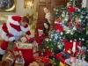 الامير وليام - اول احتفال للكريسماس للحفيد الاول بالعائلة الملكية