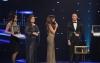 بالصور: اللبنانى جورج صدقة يتوج بلقب الموسم الأول من برنامج المسابقات