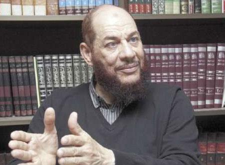 أسامة القوصي: الإخوان تدفع بشبابها للموت من أجل الحكم