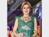 حليمة بولند في حفل ملكة جمال العرب