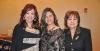 ندوة وزير الطيران المصري في نادي ليونز الرحاب