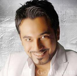 جولولي | محمد الصيرفي: نفذت طلب والدي المريض
