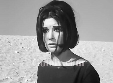 قصة حياة الفنانة سعاد حسني (السندريلا)