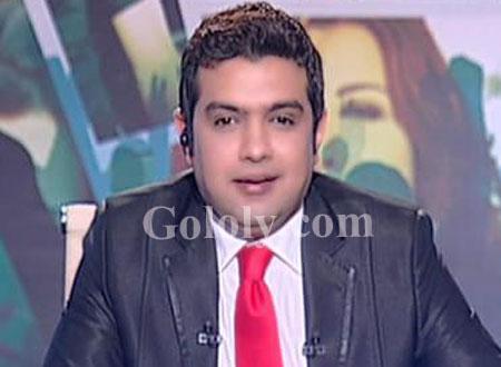 احمد عبد العزيز
