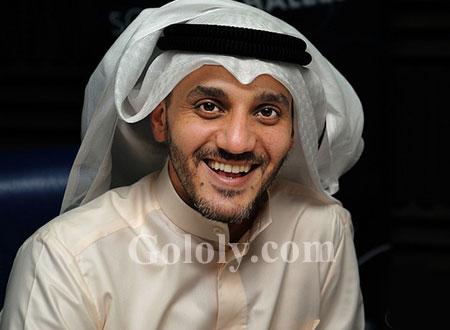 شاهد خالد البريكي مع ابنته في العمرة