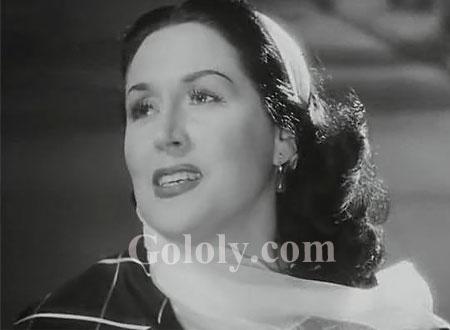 ليلى مراد.. حرمها استديو مصر من «الحج» حتى وفاتها
