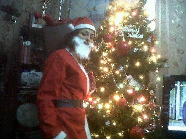 بالصور فضالي بدقن بابا نويل 2014-01-11_00378.jpg