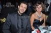 هنا شيحة - اياد نصار - حفل تكريم النجوم والاعلاميين في مهرجان القنوات الفضائية