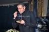 محمد فراج 2- حفل تكريم النجوم والاعلاميين في مهرجان القنوات الفضائية