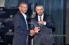 سيد رجب - حفل تكريم النجوم والاعلاميين في مهرجان القنوات الفضائية