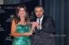 بوسي شلبي - حفل تكريم النجوم والاعلاميين في مهرجان القنوات الفضائية