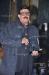 سمير غانم - حفل تكريم النجوم والاعلاميين في مهرجان القنوات الفضائية