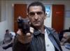 بالفيديو والصور.. عمرو واكد يتصدر تريلر الفيلم العالمى Lucy
