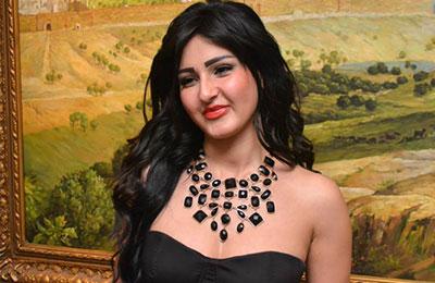 شيماء الحاج