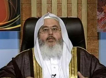 محمد صالح المنجد: المرأة ليست سلعة تباع وتشترى