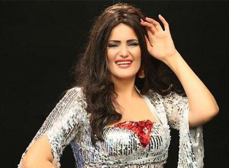 مشاهدة فيلم ابو فتله - فيلم سما المصرى 2014