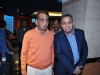 محمد و احمد السبكي