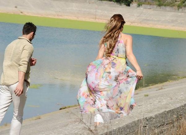 بالصور أماني السويسي ترتدي فستان الزفاف 2014-05-03_00358.jpg
