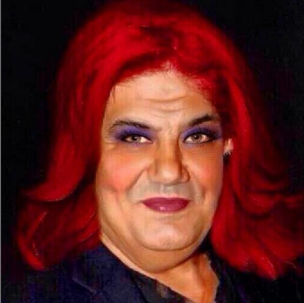 سمير صفير
