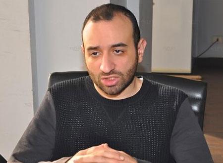 أزمة نفسية تضرب عمرو سلامة