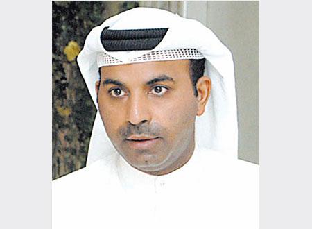 طارق العلي يحيي الذكرى الأولى لوفاة عبدالحسين عبدالرضا.. شاهد