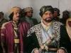 فيلم الناصر صلاح الدين